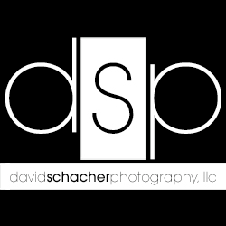 David Schacher Photography, LLC